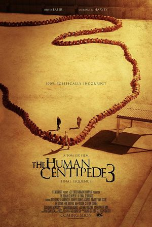 the_human_centipede_3_poster