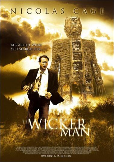 the_wicker_man-poster