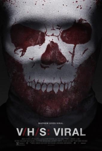 viral-poster