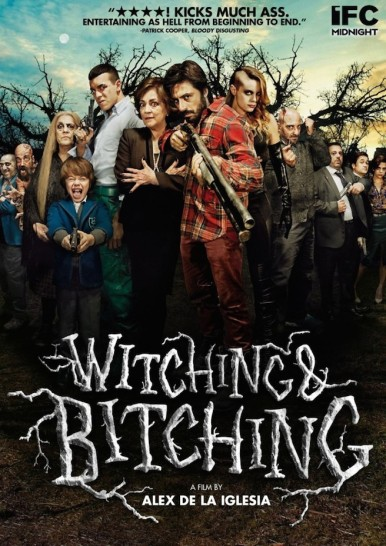 witching-and-bitching-poster
