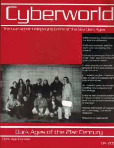 cyberworld-the-live-action-roleplaying-game-of-the-new-dark-ages-da-rpg-2050-408474fc6d7ffc4374d7142f67445eb7