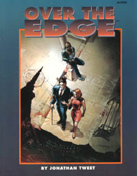 over-the-edge-s
