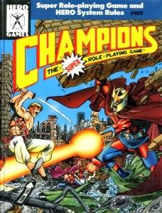 champions_4th