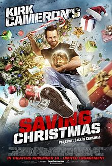 Saving_Christmas_poster.jpg