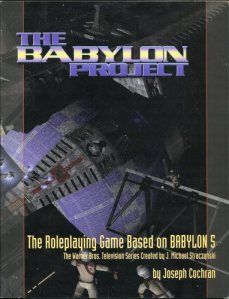 babylon-5-rpg