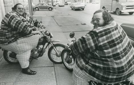 fat-twins