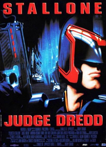 judge-dredd-poster