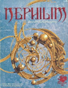 nephilim_rpg_front_cover