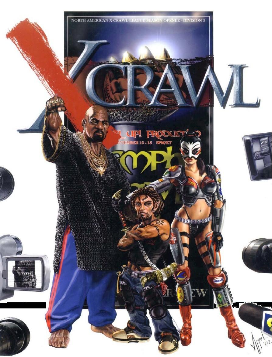 xcrawl-cover.jpeg