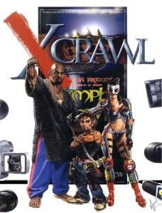 xcrawl-cover