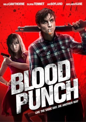 blood-punch-poster