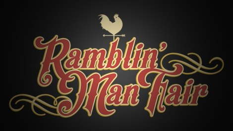 ramblin_man