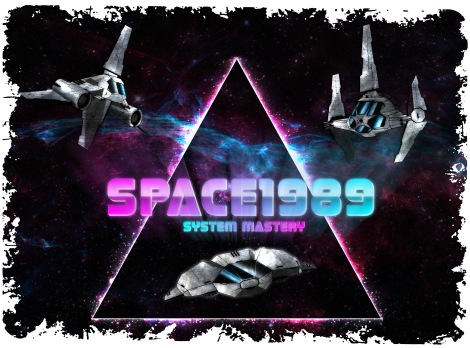space-1989-shirt-copy