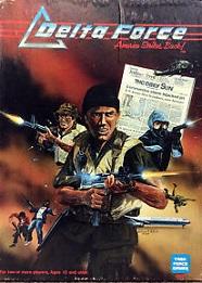 Delta_Force,_America_Strikes_Back!