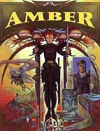 Amber S